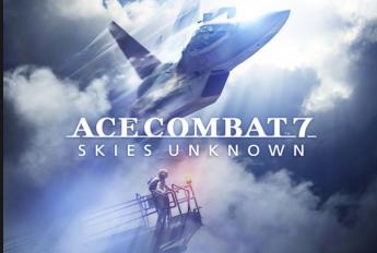 元空自パイロット「エースコンバット7はもはや面白くない、ただのフライトゲームへと成り果てた」