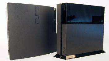 いい加減PS4はPS3とのマルチやめろよ!!!!!!!