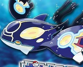 3DS「ポケットモンスター オメガルビー/アルファサファイア」 本日発売! 攻略情報まとめ! れいとうビーム 秘密基地QR 御三家厳選