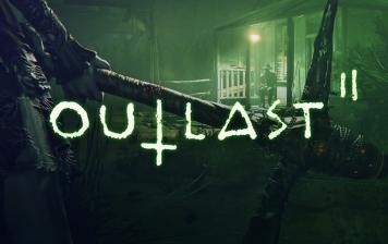 高グラフィックなホラーゲー「Outlast 2」Switch版が海外で発売!XboxOne版との比較動画が完全に間違い探しな件wwww