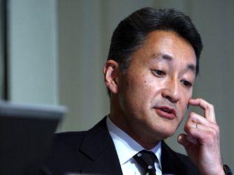 (悲報) ソニーが今年3回目の業績下方修正、3月期最終損益1300億円の赤字拡大