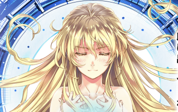 名作アドベンチャー「デザイア」 リマスター版 「DESIRE remaster ver.」 OPムービーが公開!発売は4/27