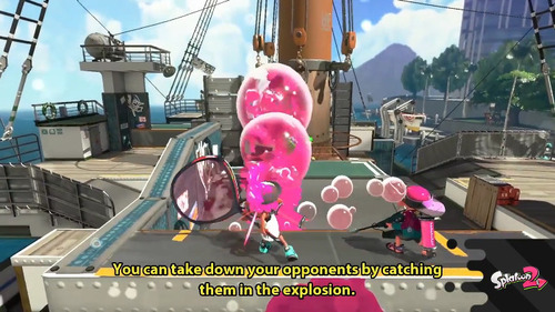 splatoon2-manta-maria-bubble-3