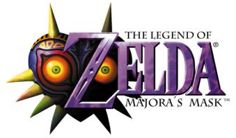 3DS「ゼルダの伝説 ムジュラの仮面」リメイク作に関する画像がリーク!!