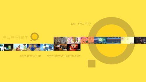【朗報】Playdoujinに続きPLAYISMがSwitchに参入を表明!!!