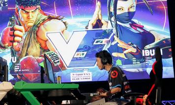 JeSUが「eスポーツ超学校」を設立!これで日本のゲームの未来は明るいな