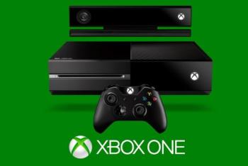 【コスパ最強】 PS4→税込30895円 XboxOne新作BF1付き→税込23453円