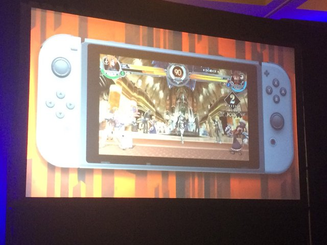 【朗報】『スカルガールズ 2ndアンコール』Nintendo Switchで移植決定!