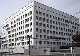 【朗報】任天堂株、時価総額16位に浮上 武田薬品や日産抜きみずほFGに迫る 東証1部