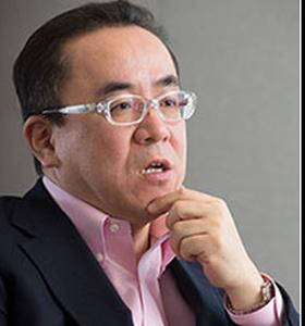 スクエニ松田社長 「今後は世界を相手にあえてコテコテのJRPGを作っていくつもり」
