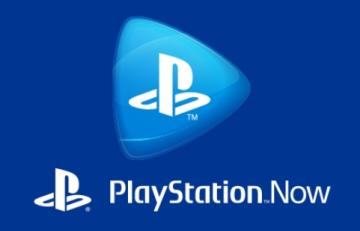 PS Plus加入者向けの「PlayStation Now」7日間無料体験キャンペーンが実施!WebCM『PS4 ゲットチャンス!』篇も公開!!