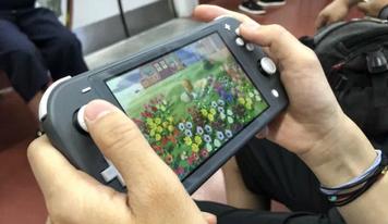【リーク】新型Switchは50ドルから100ドルの値上げが予想される