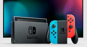【朗報】Nintendo Switch、国内売上でWiiを超す【1280万台】