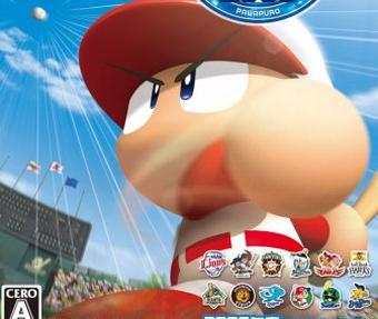 PS3/PSV「実況パワフルプロ野球2014」 発売日が10/23に決定!!