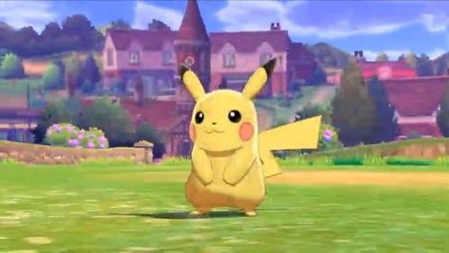 pokemonsords-shiled (4)