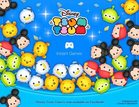 LINE-Disney-TSUM-TSUM_Facebook_Release_01