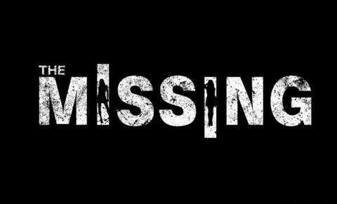【速報】アークシステムワークス、謎の新作『The MISSING』発表!アナウンストレーラー解禁 「この作品、相当やばい内容に仕上がっています。凄いやばいです」