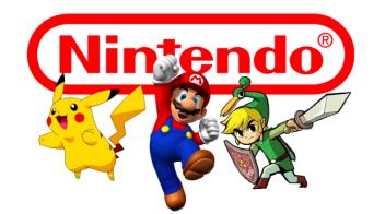 【速報】デジタル・コンテンツ・オブ・ジ・イヤー、大賞は「Nintendo Switch」に決定!!