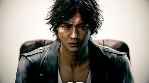 PS4「ジャッジアイズ 死神の遺言」プレイスポット「VRすごろく」&「ドローンレース」プレイ動画が公開!