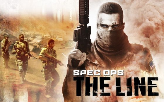 901-spec-ops-the-line