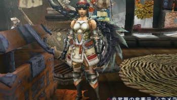 ゲームで男が女キャラ使うの日本だけだよな。キモいと思う