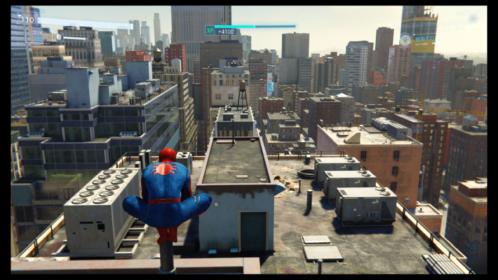 Marvels-Spider-Man_20180907153404-890x500
