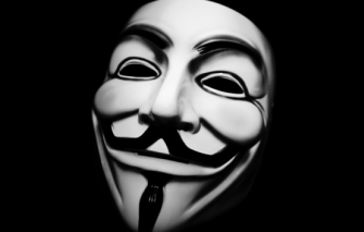 ハッカー軍団アノニマスが開発したネットなしでデータ通信を行える無線「AirChat」が最強すぎる件