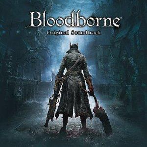 そろそろ「Bloodborne」をWii Uに出すべきじゃないか?