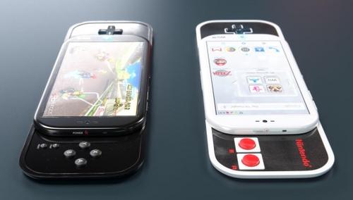 【衝撃】任天堂が自社スマートフォン発売を検討中?「Nintendo Switchと統合できるデバイス」になる模様