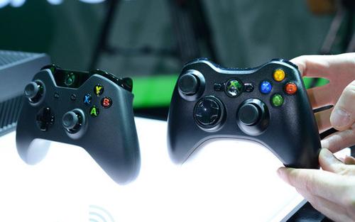 【真相】Xbox360→XboxOne ユーザー数が激減した最大の理由