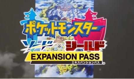 【神】「ポケモン剣盾」有料DLC 『鎧の孤島』『冠の雪原』 ポケモン200種追加、伝説全て登場 ゲームフリークDLCで許される