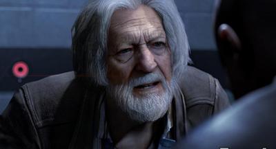 ゲームやってて「老い」を感じた事ってある?