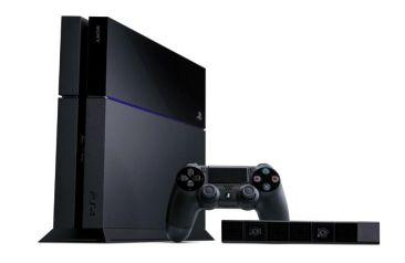 (米販売ランキングデータ) PS4が発売から4ヶ月連続で最も売れたコンソール機に!ソフトでは「タイタンフォール」が連続首位獲得!!