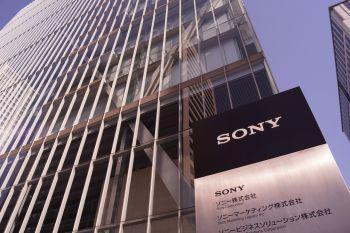 【速報】ソニー、営業益5000億円!前期の8割増しで過去最高に迫る勢い