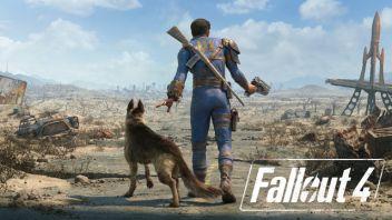 【画像】Switch版「Fallout4」と「ホライゾン」 クル━━━(゜∀゜)━━━ッ!?   *