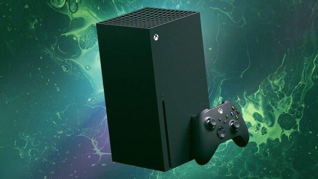マイクロソフトが一部のゲームでPS5の性能がXbox Series Xを上回る理由を調査中