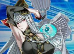 PS3/PSV 「電撃文庫 FIGHTING CLIMAX」 「戦場のヴァルキュリア」よりセルベリア&アリシアが参戦決定!!