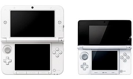「New3DS」売れねーんじゃね?