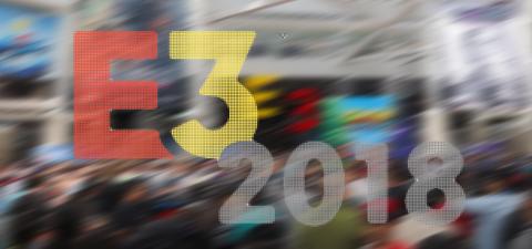 E3_2018-1280x600