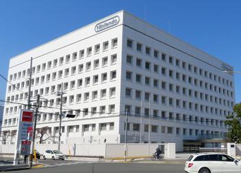 【衝撃】任天堂、ついに株価が60000円を超える
