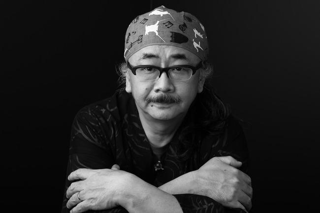 植松伸夫氏、リメイク版「ファイナルファンタジー7」の曲を書いたりアレンジしたりする予定はなし