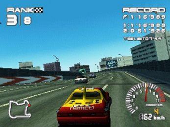 リッジ開発者「GTがR4を変えた。グラだけは絶対に負けられない。ナムコの技術力はすごかった」