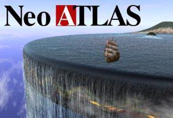 「ネオアトラス1469」早期購入者特典CDの紹介動画が公開!