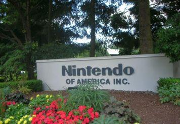 なんで任天堂ってアメリカにポーンとスタジオ立てて新規IP作らせてみたりしないの?