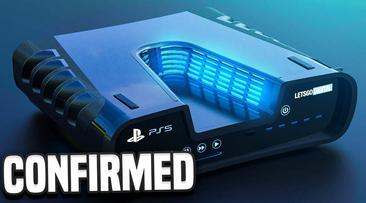 【衝撃】PS5、噂の隠し機能はSiri的なもの? 「Hey PlayStation、どうやってボスを倒せば良い?」