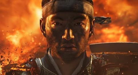 【ガチ対決】隻狼 vs 仁王2 vs 対馬