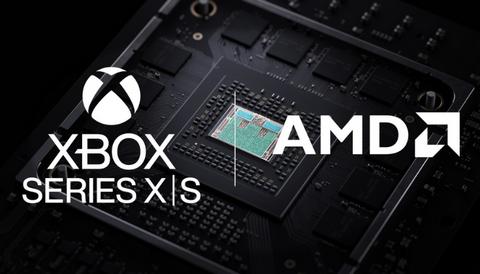 MS「XboxはAMDが本日発表したRDNA2機能を完全にHWサポートする唯一の次世代機です」