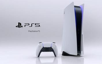 PS5っていつ買えるの?