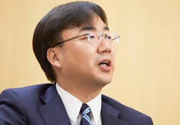 任天堂古川社長「過去作をリメイクするには開発者の情熱が大事だ」