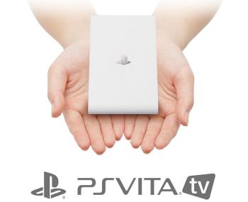 VitaTVはどうすれば成功したか